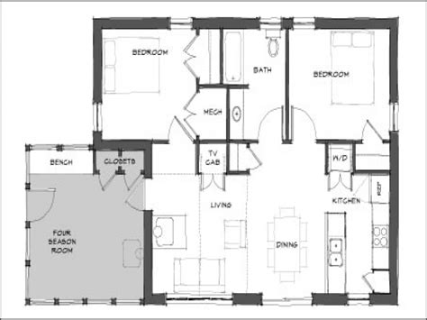 Mini Mansion Floor Plans by Mini House Floor Plans Inside Tiny Houses Mini Home Floor