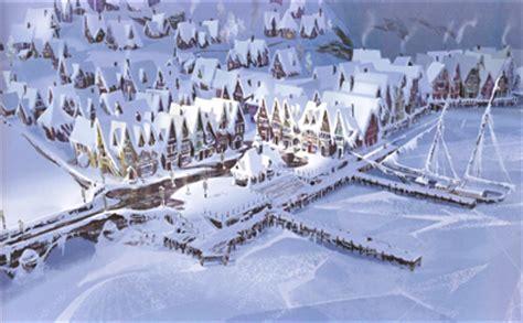 concept design norge image frozen arendelle concept art png frozen wiki