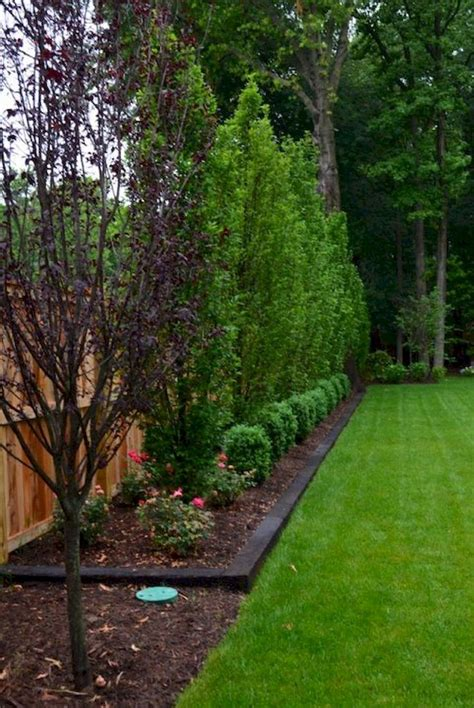 beautiful backyard landscaping ideas on a budget 31 backyard landscaping with garden also outdor furniture and