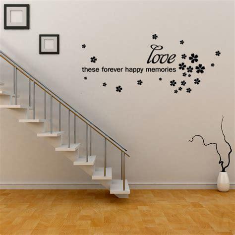 waterproof wallpaper for walls waterproof wallpaper for bathroom wallstickers kids walls