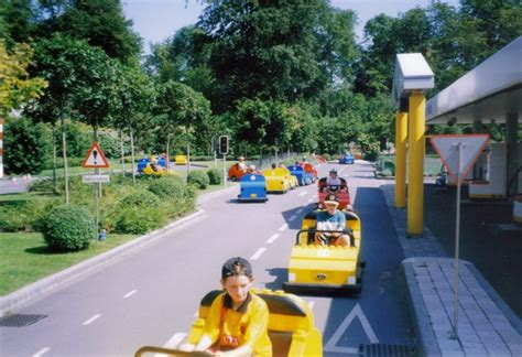 School Lego Alike file legoland driving school geograph org uk