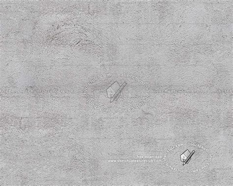 How To Clean Flat Paint Walls Concrete Wall Texture Seamless 20450