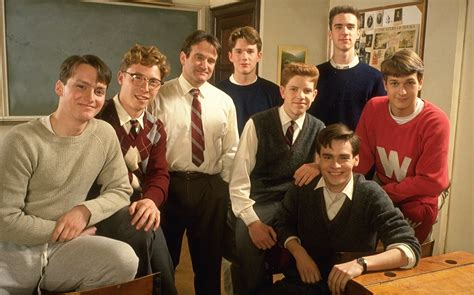 Dead Poets Society Essay Topics by Dead Poets Society Essay Topics Grassmtnusa