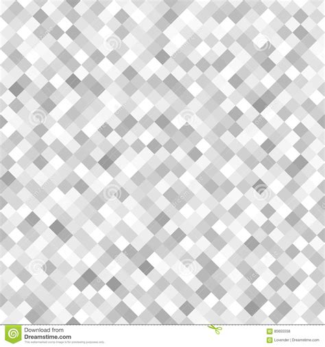 diamond pattern vector illustrator diamond pattern vector seamless background stock vector