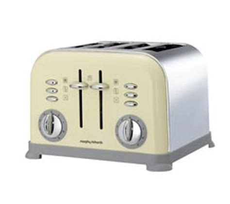 Morphy Richards Toaster Toasters Cheap Toasters Deals Currys