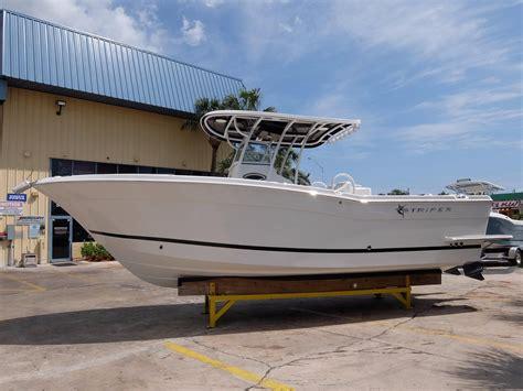 striper boats for sale florida 2017 striper 270 cc florida boat power boat for sale