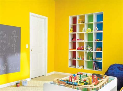 choosing the right paint finish for interior walls how to choose the right paint finish