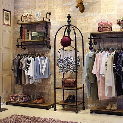 negozi arredamento vintage consigli e preventivi per l arredamento di negozi