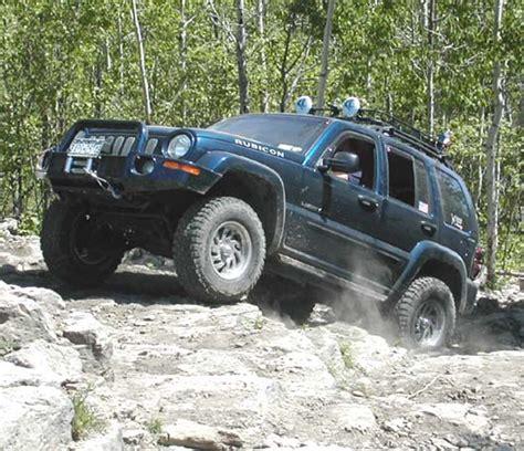 Best Jeep Liberty Lift Kit Jeep Liberty Lift Kit 2002 07 Jeep Liberty Lift Kit