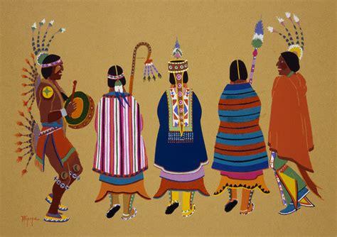 imagenes personas mayas los ancianos mayas hablan nuestro pensar
