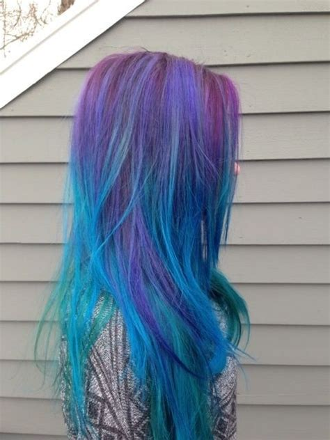 hairstyles crazy color cute hairstyles for long straight hair popular haircuts