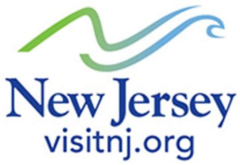 New Jersey Sweepstakes - visit nj now that s new jersey sweepstakes