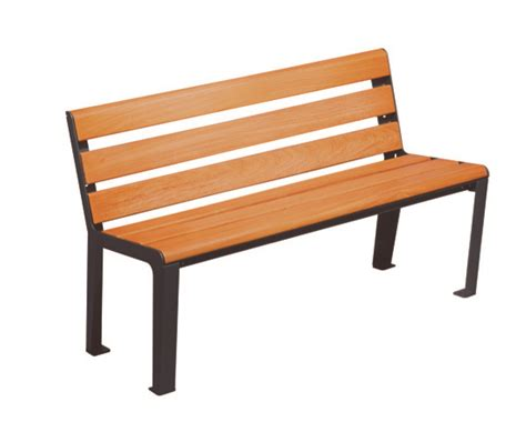 duo bench benches bench duo symbios hardwood assembled husson