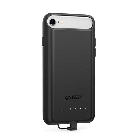 anker powercore 2200mah iphone 6 6s 7 a1409h11