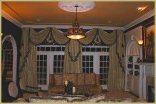 traditional window treatment traditional other metro by maria j window treatments and custom window treatments and bedding traditional window treatments other metro by