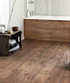En Suite Bathrooms Ideas tabula cappuccino tile topps tiles