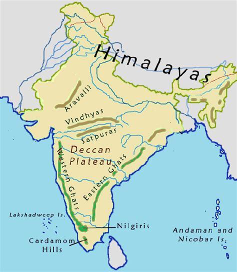 eastern ghats eastern and ghats ias guru