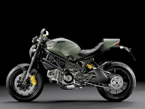 Ducati Diesel Motorrad by Ducati Designe Bei Diesel Motorrad Center M 228 Hr