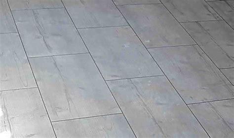 linoleum teppich verlegen laminat parkett kork vinyl cv und