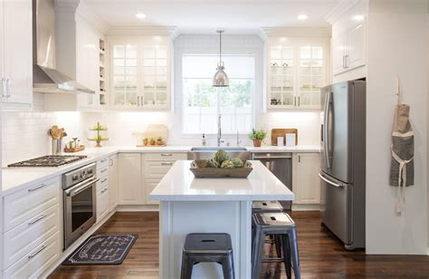 modern style kitchens white ikea modern farmhouse style kitchen