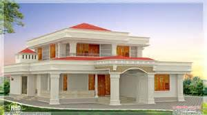 Front Elevations Of Indian Economy Houses by Indian Double Story House Plan Joy Studio Design Gallery