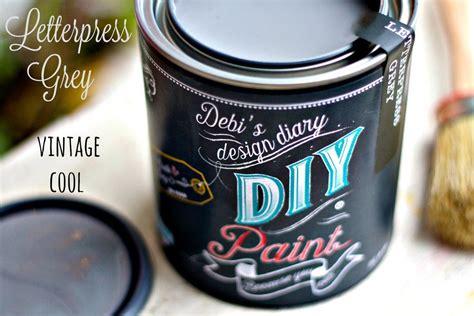 diy chalk paint debi debi s design diary diy paint chartreuse chartreuse