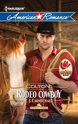 film rodeo cowboy be mine cowboy jane porter