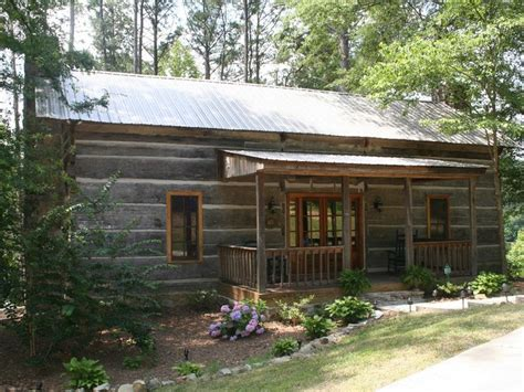 Guntersville Al Cabins by Pin By Tracy Gunn On Vacation