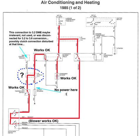 bmw k1200rs fuse box bmw r1100r wiring diagram odicis