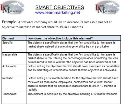 sle resume smart nursing goals exles smart objectives