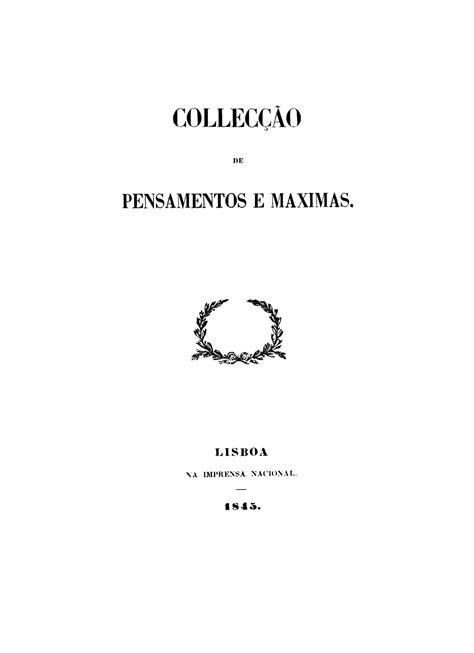 Biblioteca Brasiliana Guita e José Mindlin: Collecção de