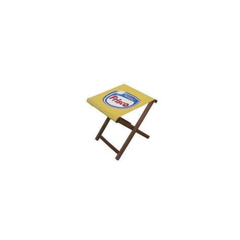 Tabouret Sur Mesure tabouret sur mesure personnalisable chaises de plage