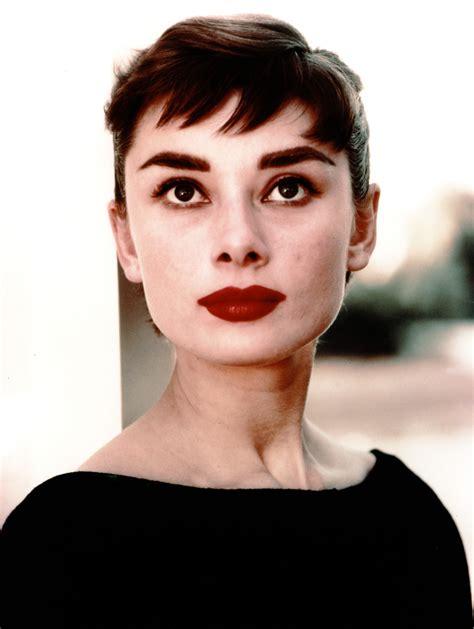 Mod The Sims   Audrey Hepburn   a classic