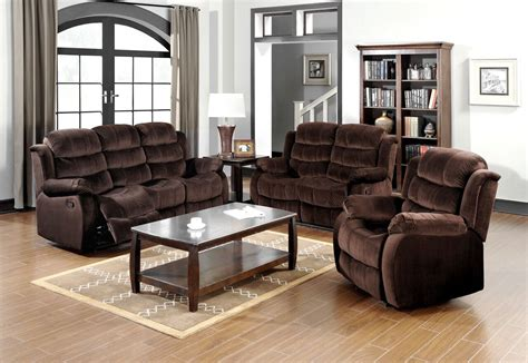 new furniture factory outlet 1460 e st rock hill sc