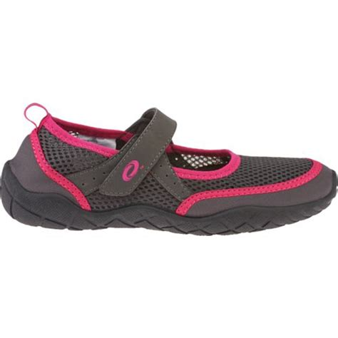 s water shoes water shoes for s aqua
