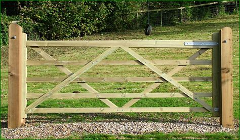 wooden farm gates plans diy   wood carving