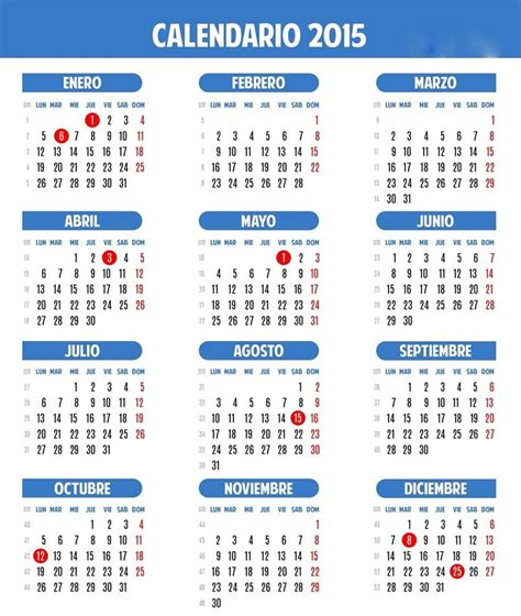 Calendario Robin 2015 Gender Calendar 2007 Calendar Template 2016