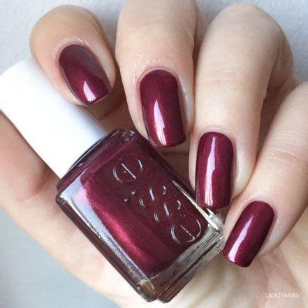 essie swing velvet top 25 best velvet nails ideas on pinterest grey matte
