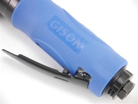Gp 611 Cr V 12 In 1 Screwdriver Repair Kit Obeng Set 공압 선형 금속 가위 2 600 rev 분 모델 gp 838st 대만 고품질의 전문 직선 공기 금속 가위 2600 rev 분 개발 및 제조 대만