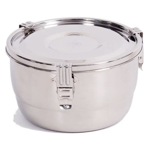 onyx containers buy onyx 3 clip airtight stainless steel food storage