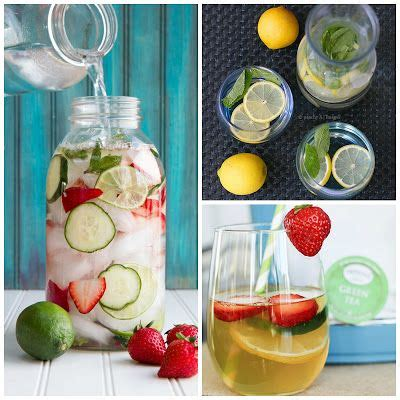 Detox Web Handle by 1000 Images About Weight Loss On