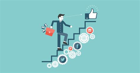 freepik com 4 steps to a profitable social media strategy using
