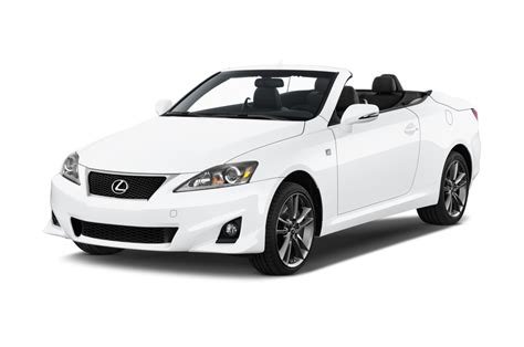 convertible lexus 2015 lexus is250 reviews and rating motor trend