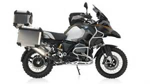 2016 2017 bmw r 1200 gs r 1200 gs adventure picture