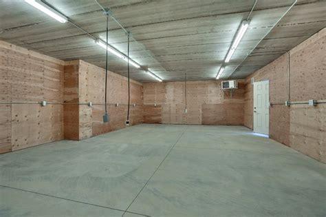 Spancrete Garage by Basement Garage Spancrete Related Keywords