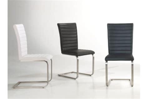 chaise salle a manger gris chaise salle a manger design italien