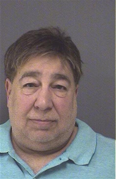 Criminal Record Waiver State Ex Brick School Administrator With Criminal Record Granted Waiver In 97