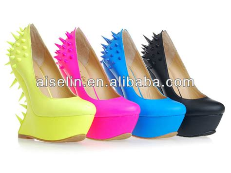 size 12 high heel shoes 28 images high heel shoes size
