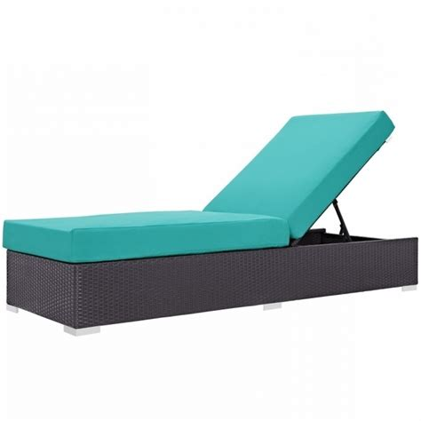 turquoise chaise ebel laurent turquoise chaise lounge photos 09 chaise design