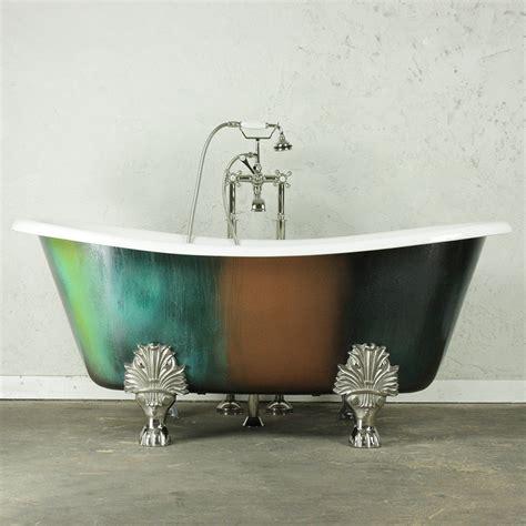 claw bathtub accessories bathroom wonderful clawfoot tub accessories canada 51 the lanercostth cast iron